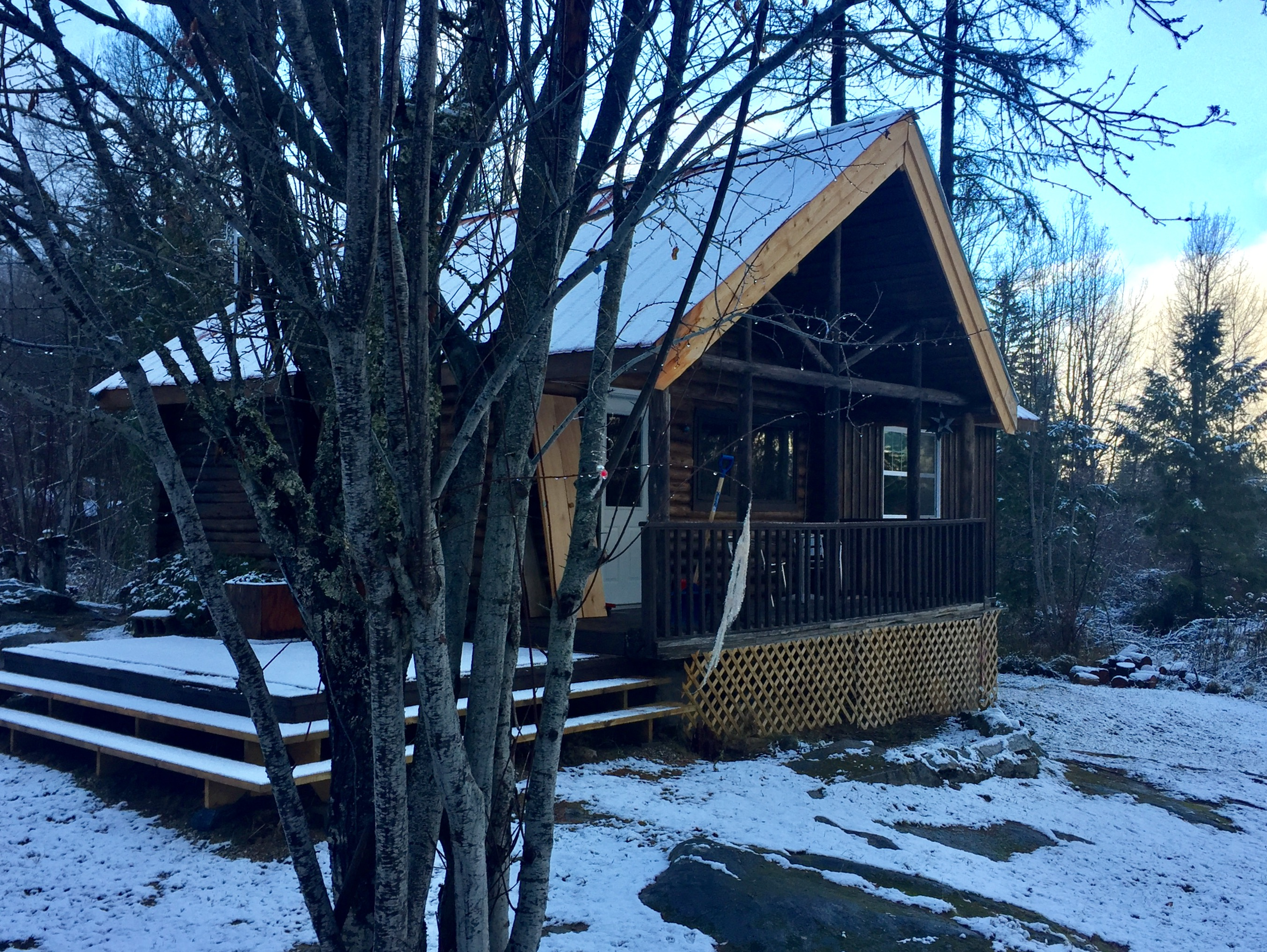 cabin planner attractive winter california in home cabins with decoration rentals coolest